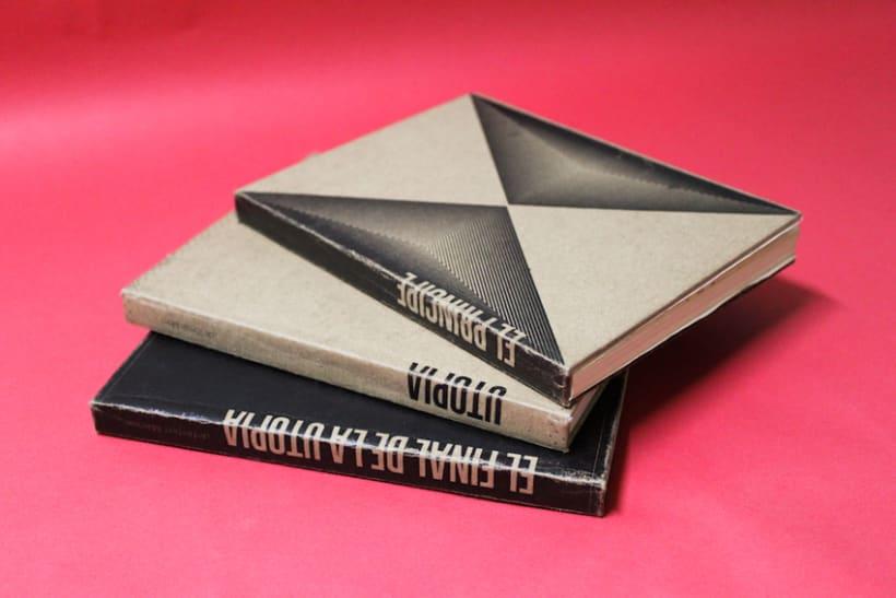 Colección Libros de Filosofía 1