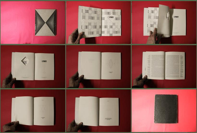 Colección Libros de Filosofía 3