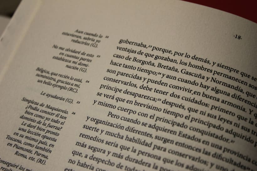 Colección Libros de Filosofía 8
