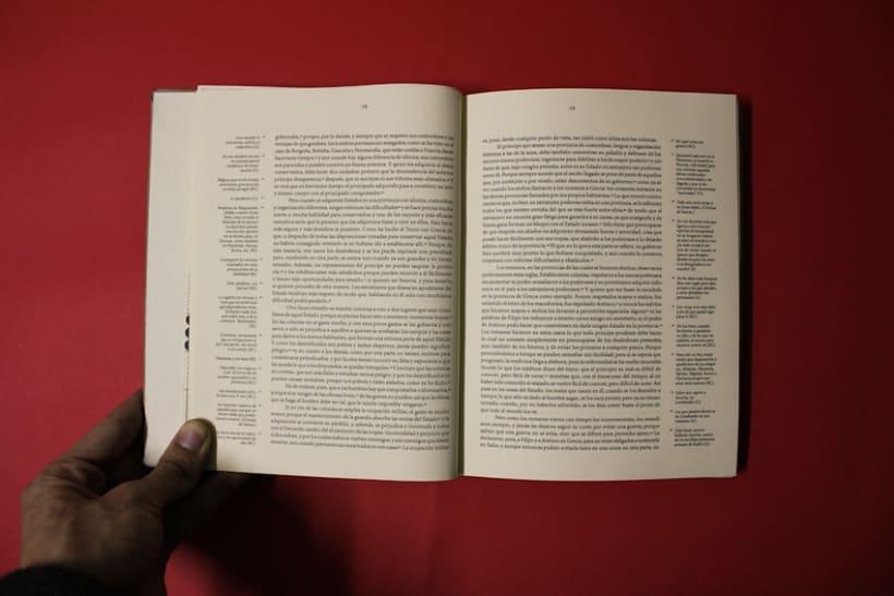 Colección Libros de Filosofía 9