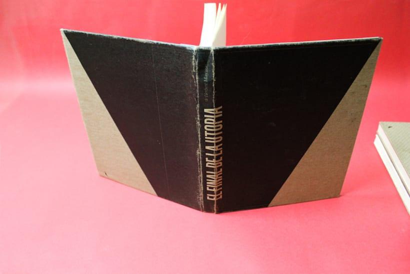 Colección Libros de Filosofía 13