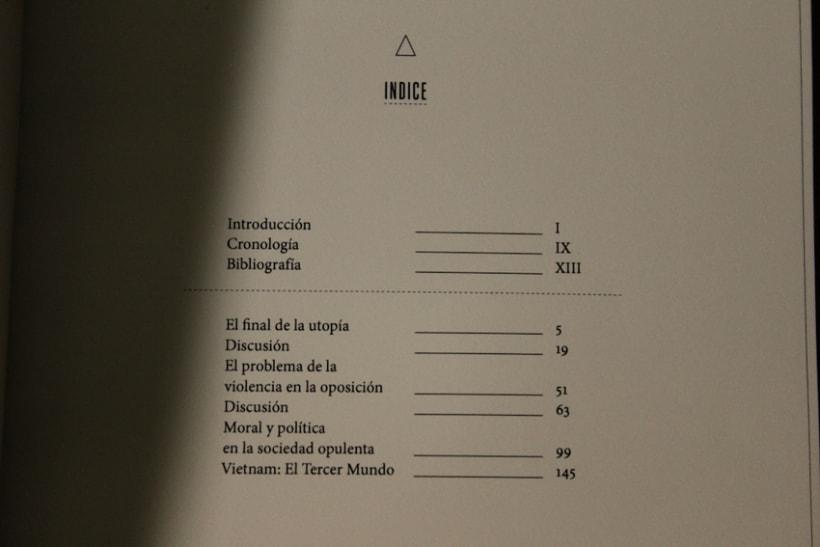Colección Libros de Filosofía 14