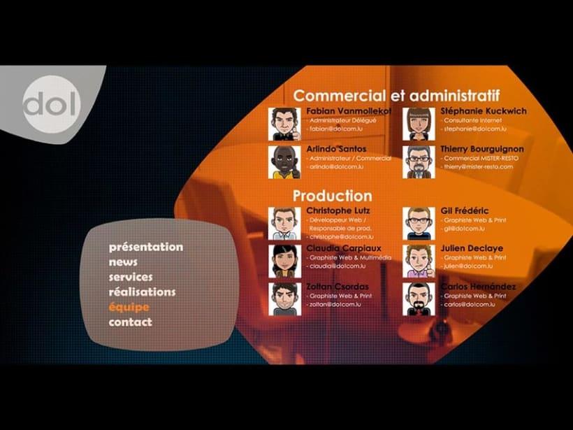 Diseño Web 10