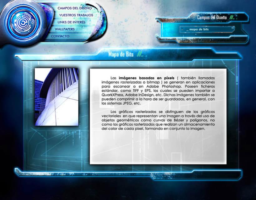Diseño Web 12