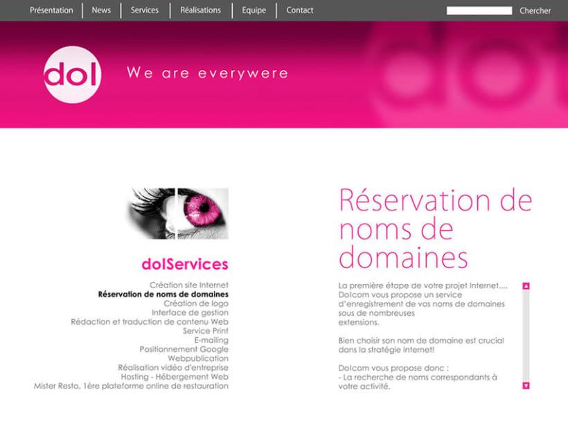 Diseño Web 14