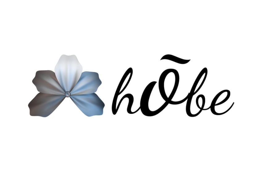 New Identity of the jewelry store Hõbe 1