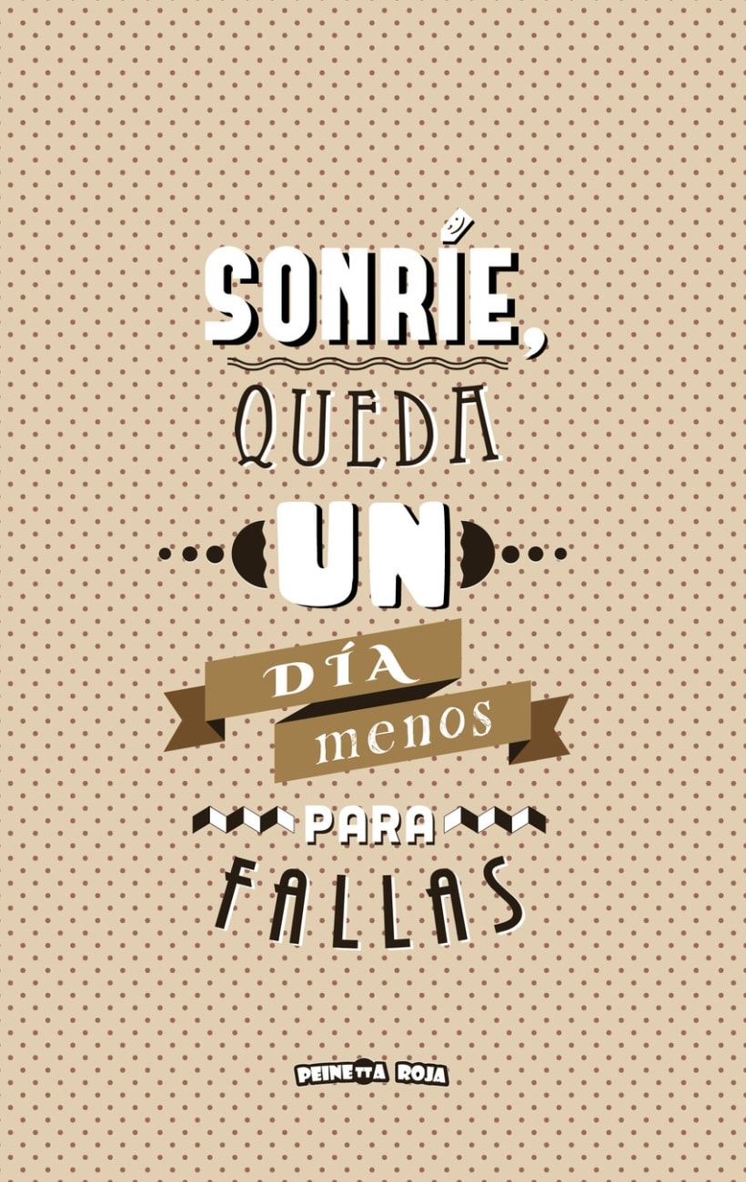 Lemas Falleros 0