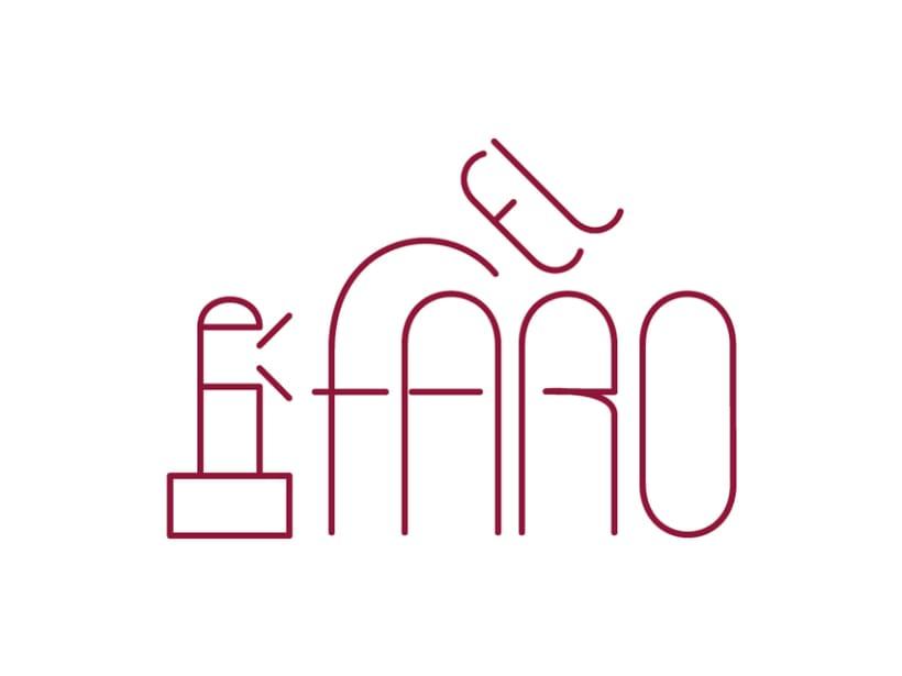 El Faro restaurant 1