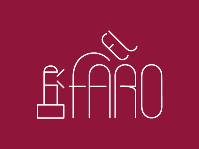 El Faro restaurant 2