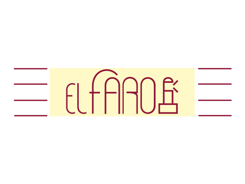 El Faro restaurant 4