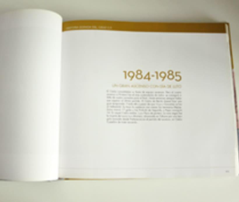 Diseño y maquetación de libro de fotografías 0