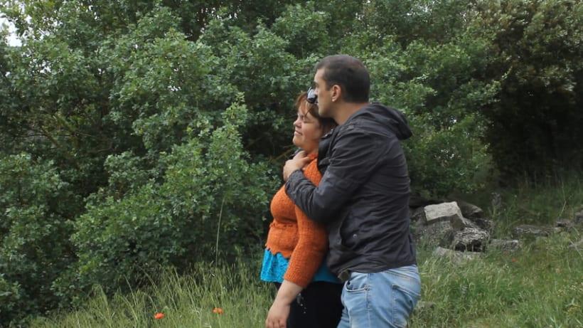 HOGAR  - Cortometraje documental 9