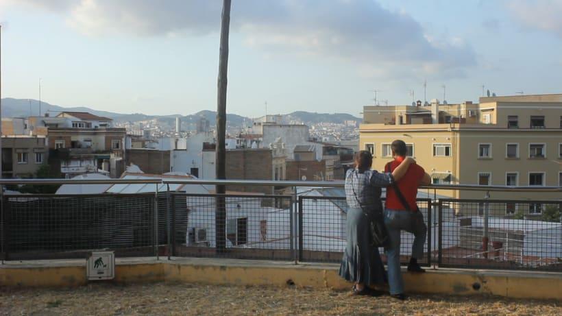 HOGAR  - Cortometraje documental 10