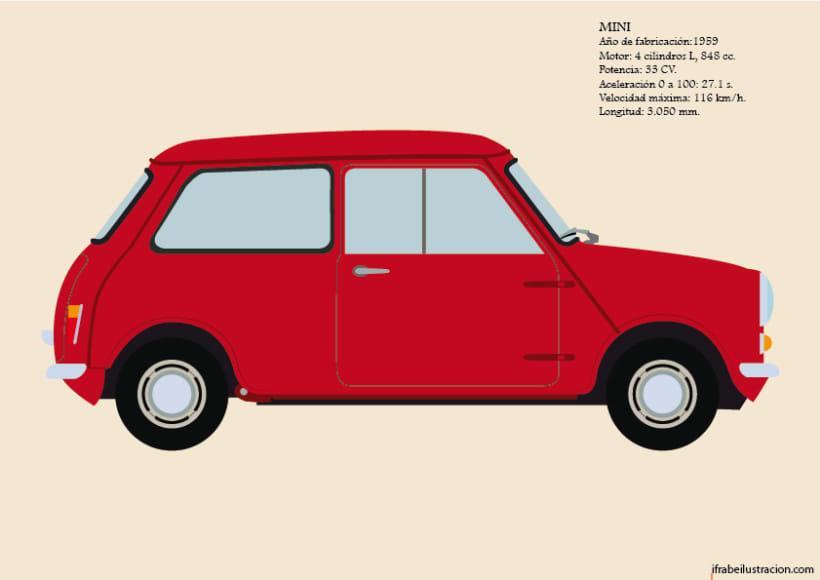 La historia del automóvil (III) 8