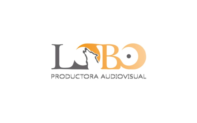 Logos 10