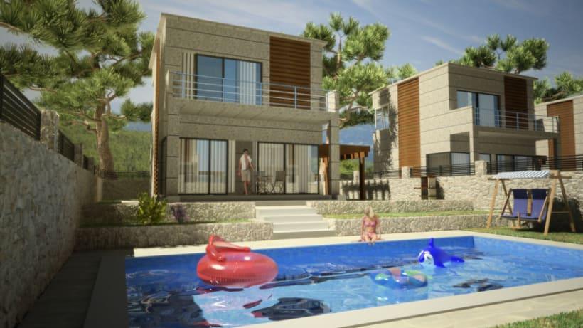 3D Urbanización_002 1