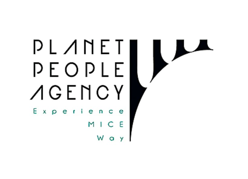 Planet People Agency 0