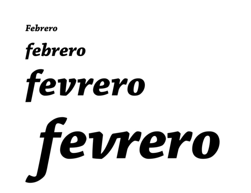 fevrero / Viña imaginaria 1