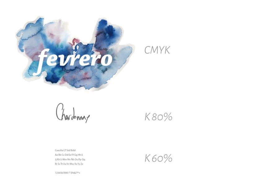 fevrero / Viña imaginaria 3