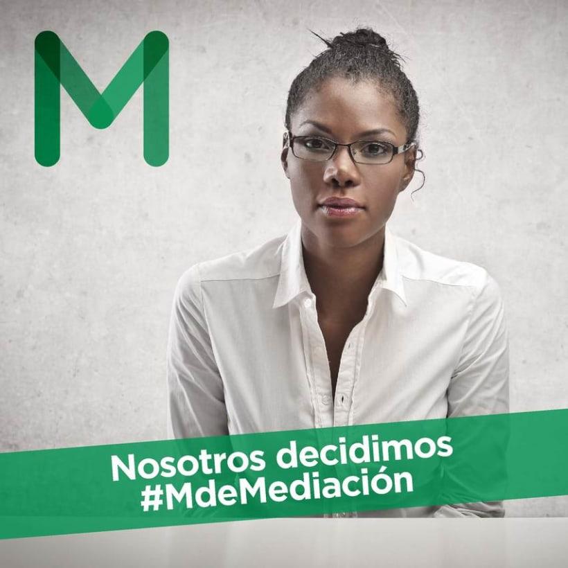 Mediara 4