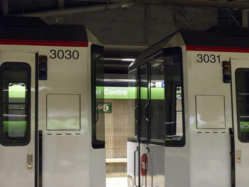 Underground 0
