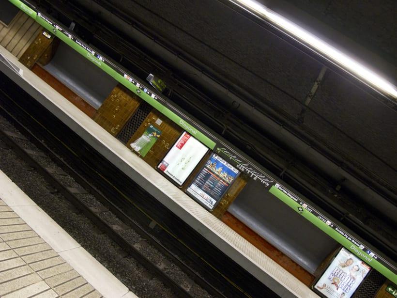 Underground 8