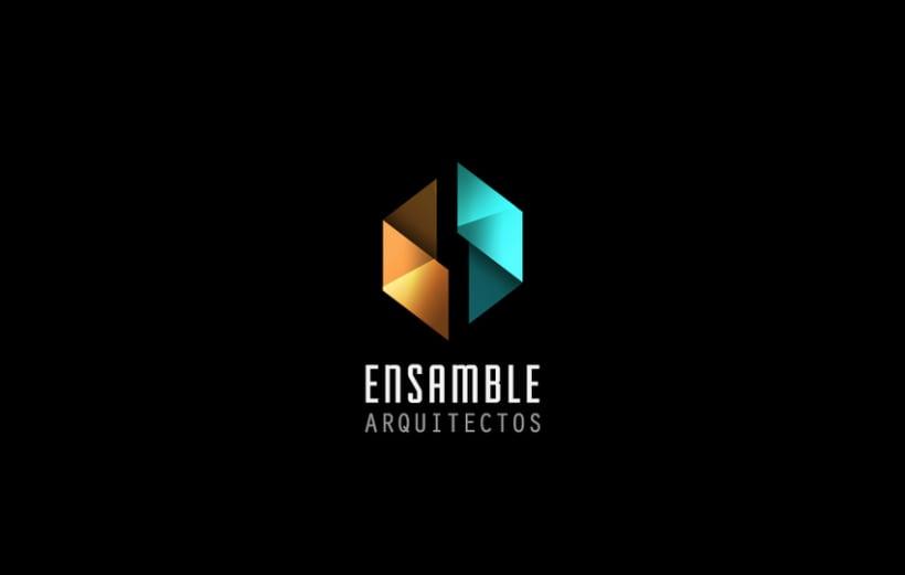 Ensamble Arquitectos -1