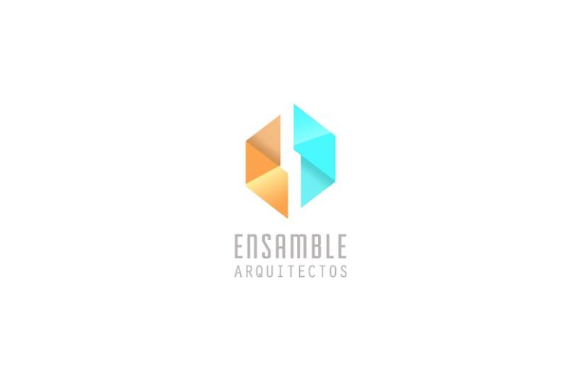 Ensamble Arquitectos 0