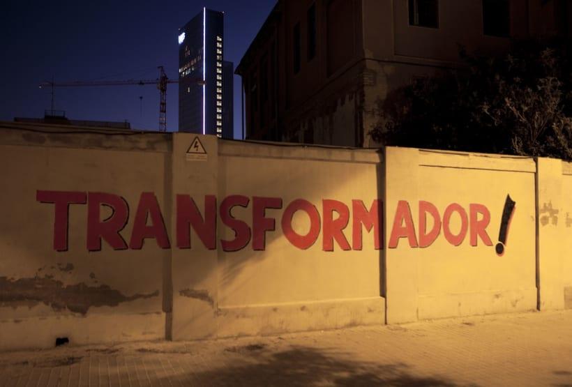 Transition#2 14