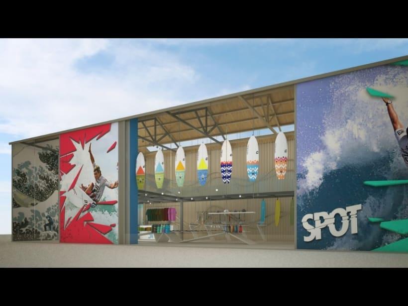 Spot surf shop 2