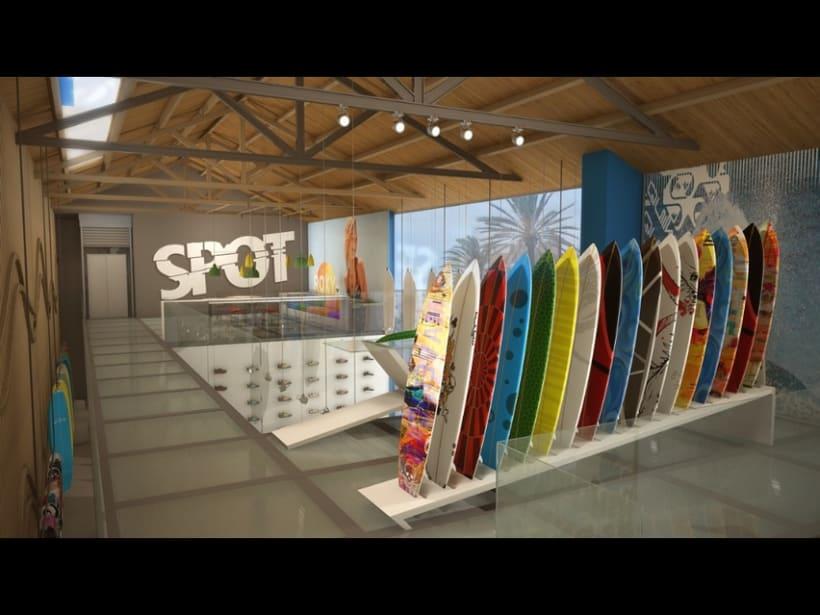 Spot surf shop 4