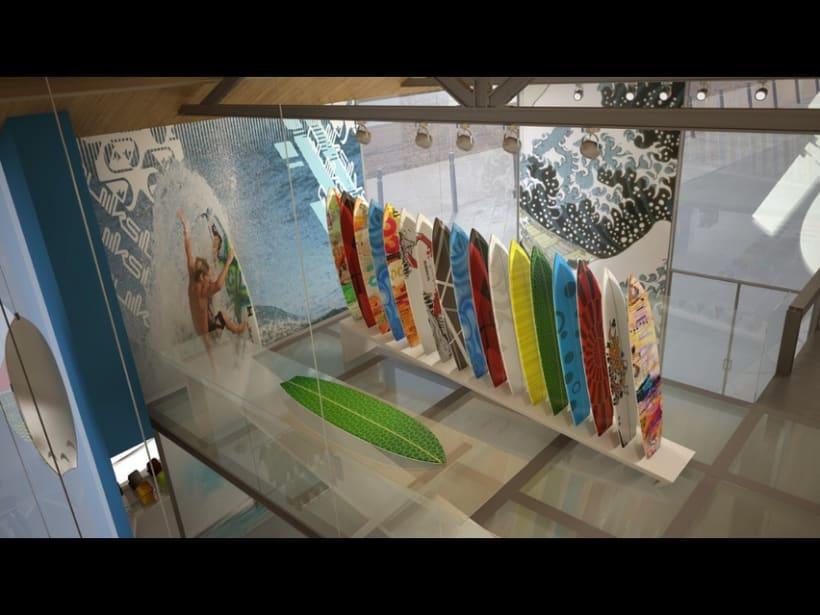 Spot surf shop 8