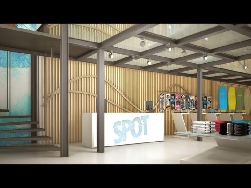Spot surf shop 12