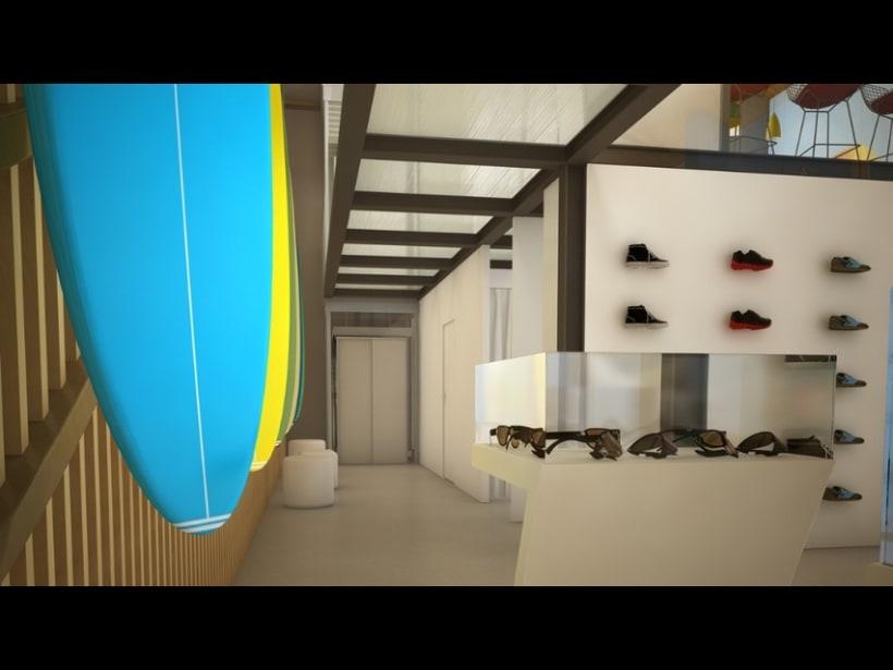 Spot surf shop 13