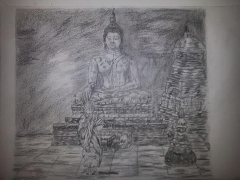 Esencia oriental 1