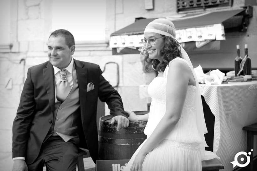 Fotografía bodas 14