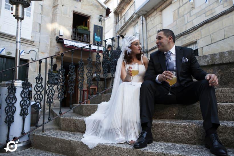 Fotografía bodas 13