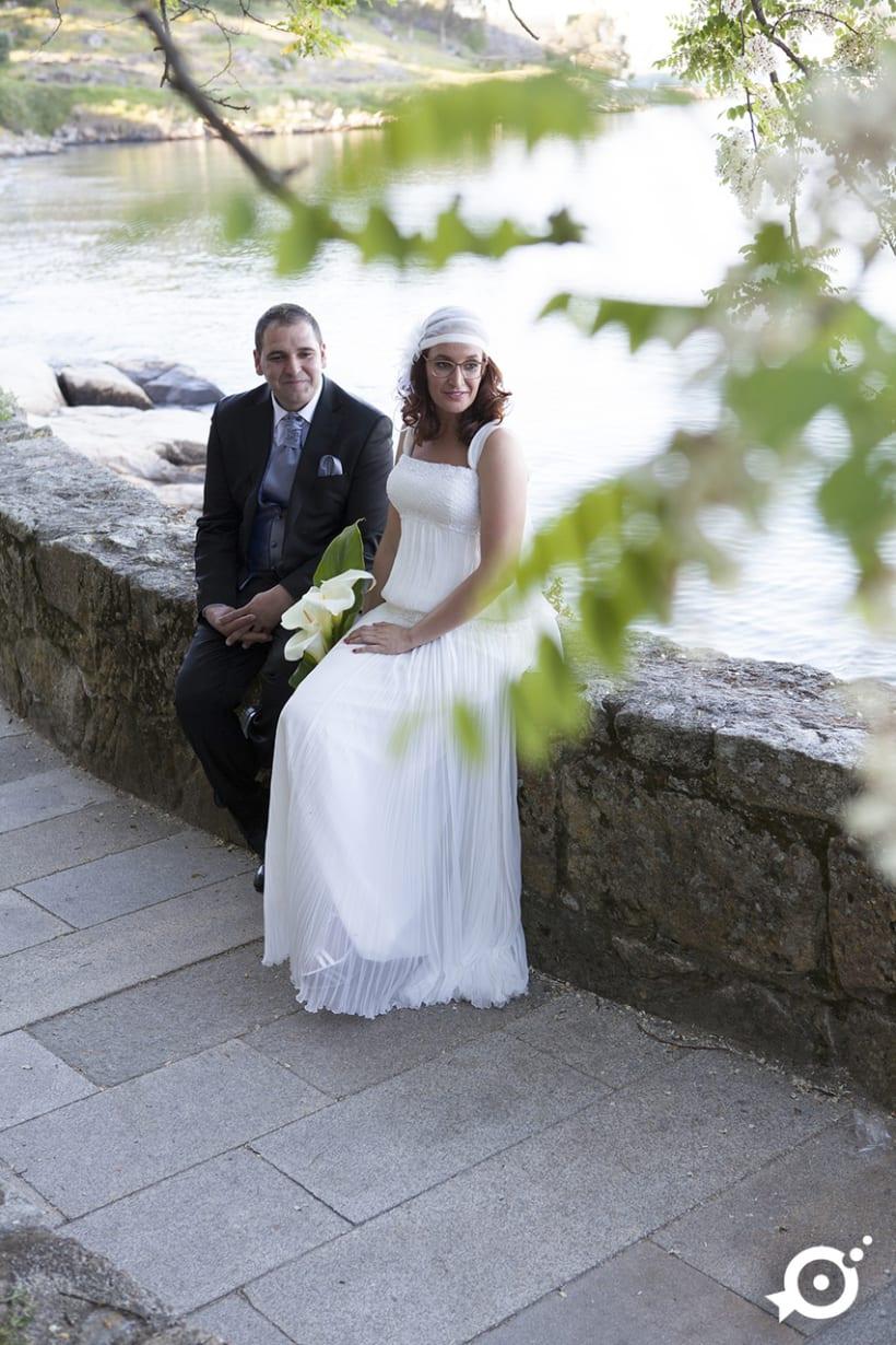 Fotografía bodas 16