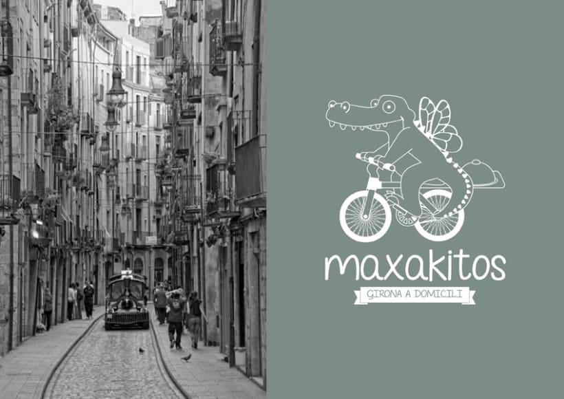 MAXAKITOS 2
