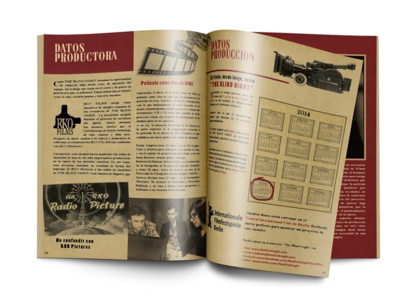 Revista Cortometraje 1
