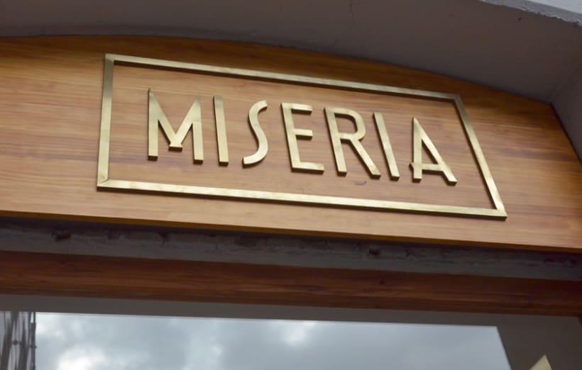 Miseria 5