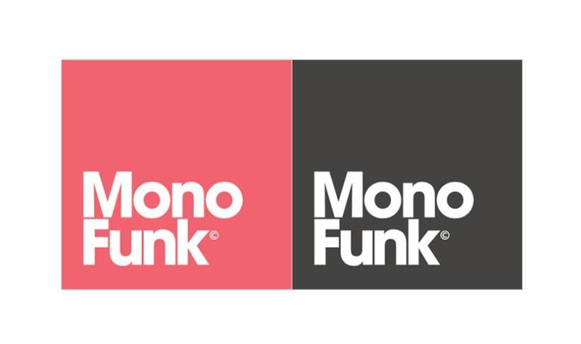 Monofunk 0