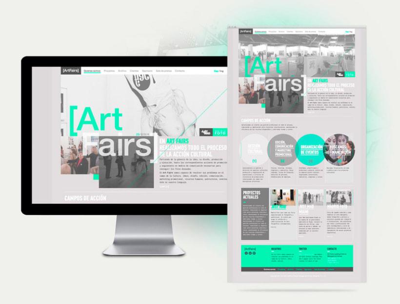 Art Fairs -1