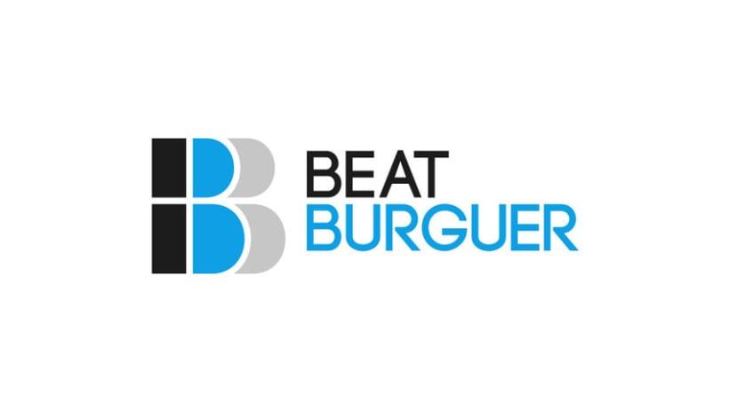 BeatBurguer 0