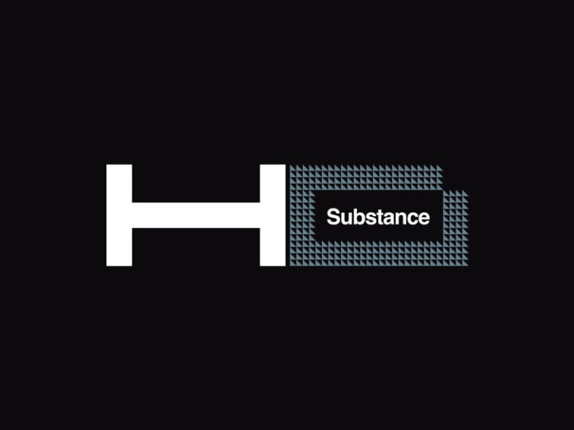 HD Substance 0