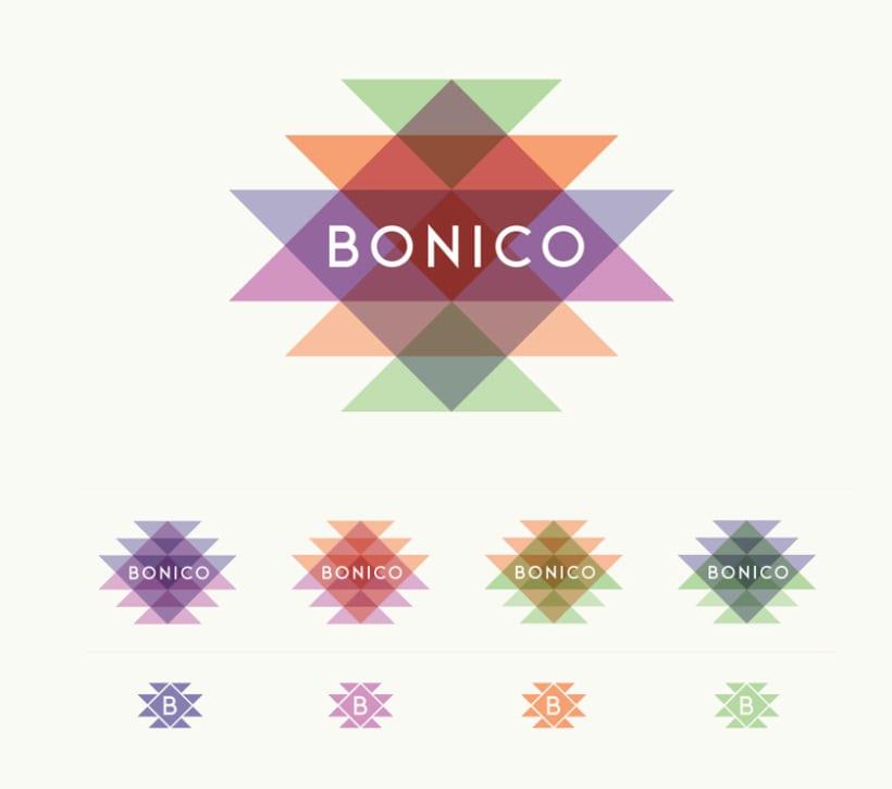 Bonico -1