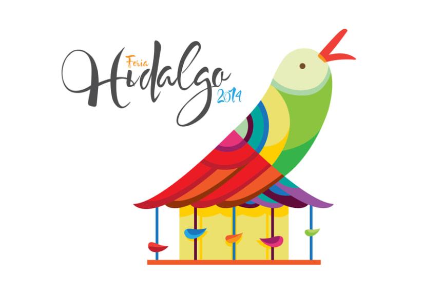 HIDALGO 2014 16