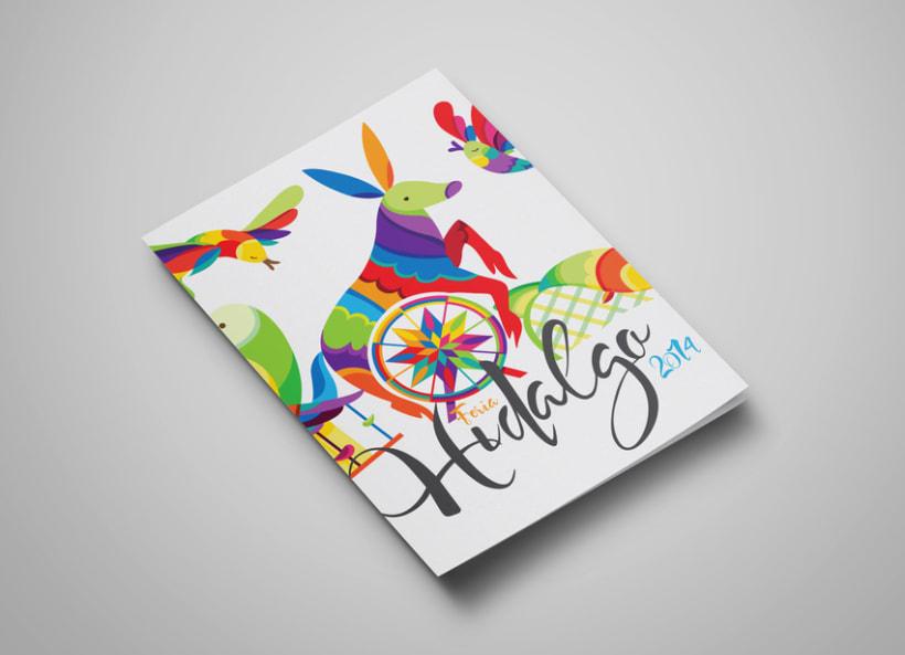 HIDALGO 2014 23