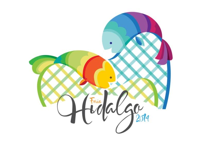 HIDALGO 2014 28