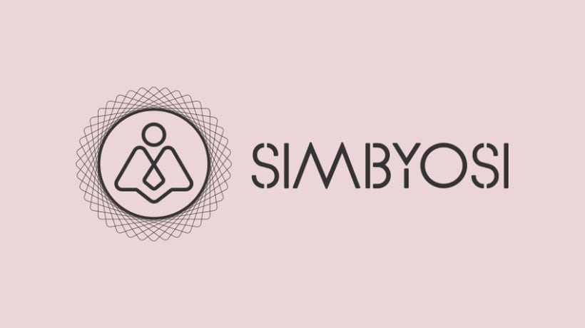 Simbyosi 1
